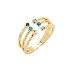 Rebecca Minkoff Ring